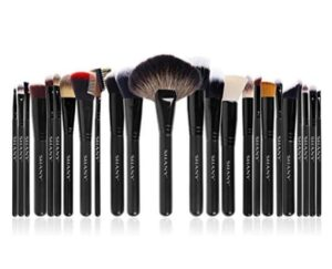 Best club makeup brushes