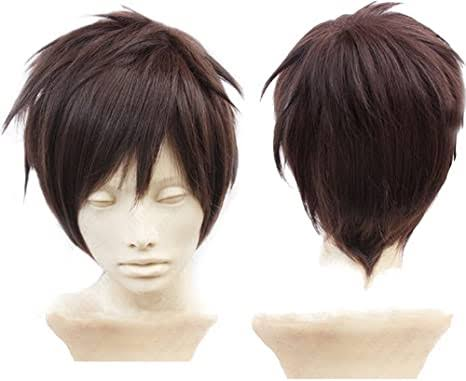 best wigs for kids review