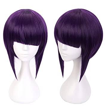 wigs for kids review
