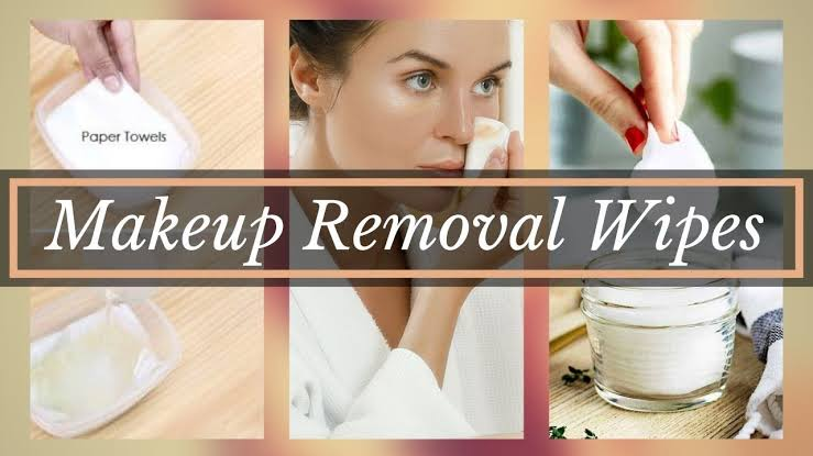 Best makeup remover wipes for oily skin