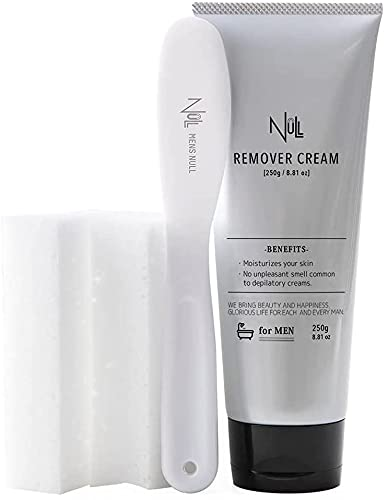 Which is the best hair removal cream for sensitive skin?