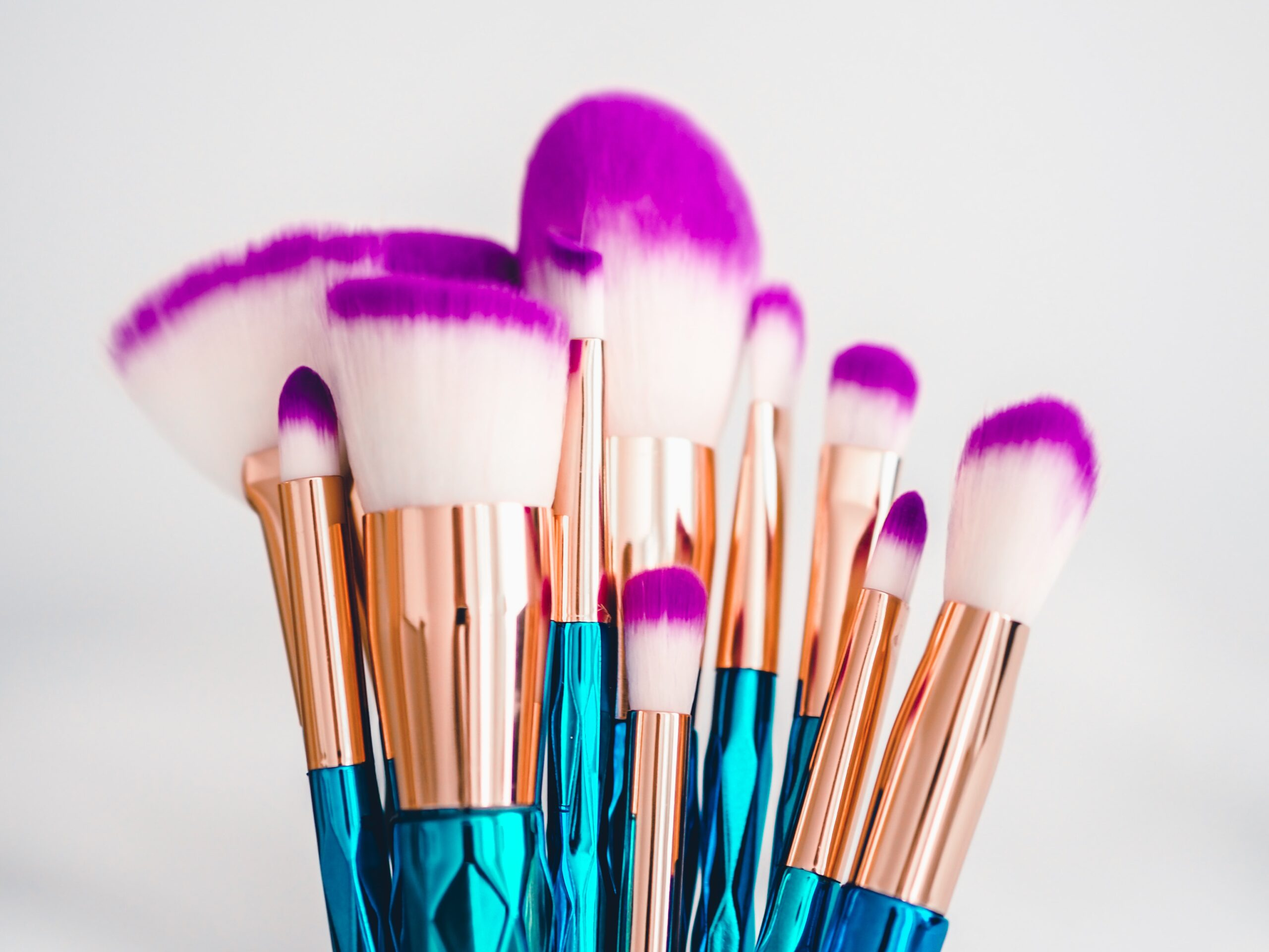 What is the best brand of makeup brushes?