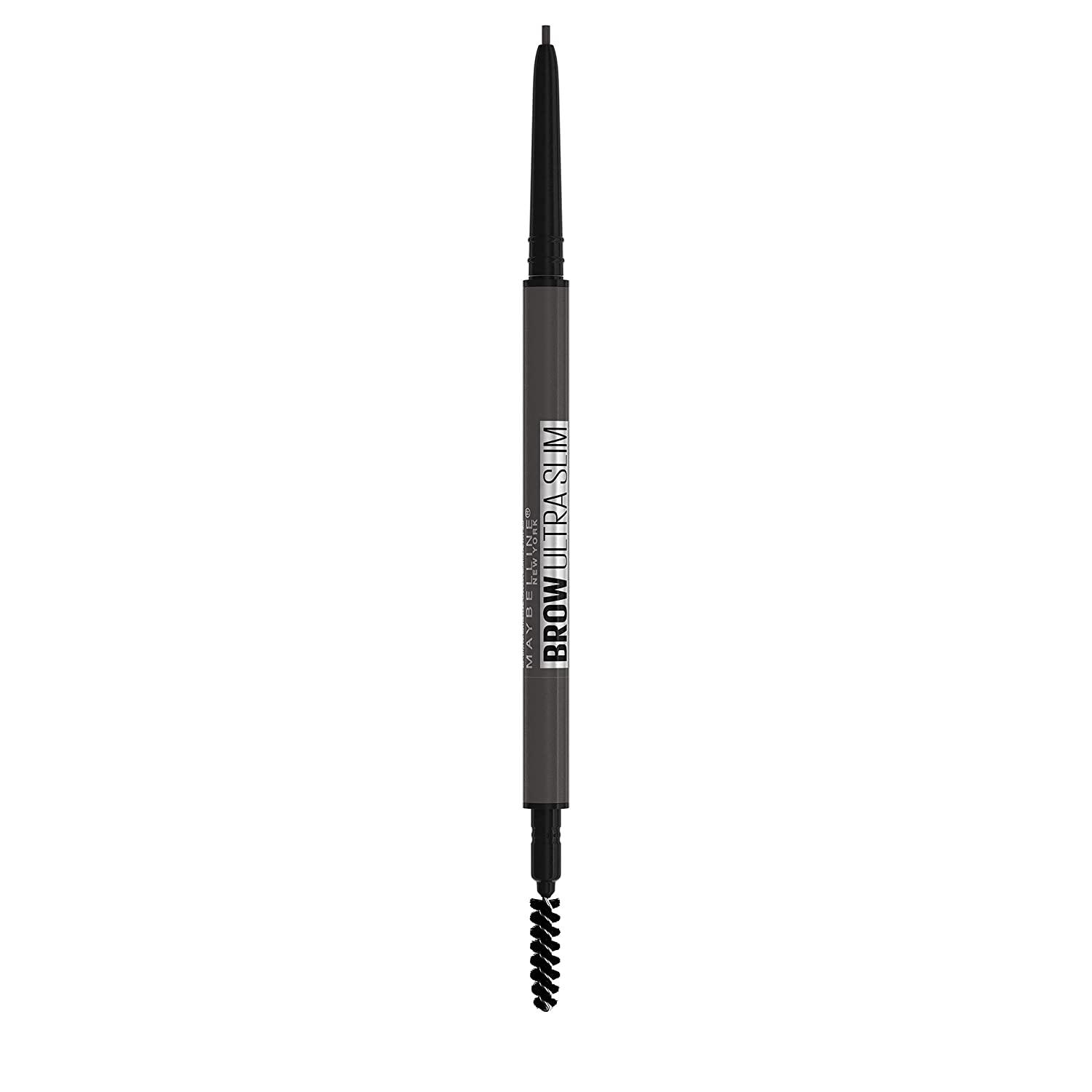 Maybelline Brow Ultra slim Defining Eyebrow pencil Review